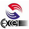 TIANJIN EKESA IMPORT&EXPORT TRADE CO.,LTD