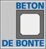 BETONFABRIEK DE BONTE
