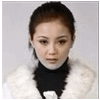 SAINT FAIRY FUR GARMENTS COM.,LTD
