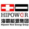 SHANDONG HIPOWER ENERGY ELECTRIC VEHICLE DEVELOPMENT CO., LTD