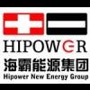 SHANDONG HIPOWER ENERGY ELECTRIC VEHICLE DEVELOPMENT CO., LTD