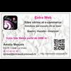 EXTRA WEB