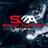 SOLDA ELECTRIC