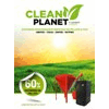 CLEAN-PLANET