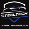 STEEL-TECHNIC AUTO ACCESSORIES AND SPARE PARTS