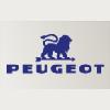 PEUGEOT PSP