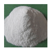 ZIBO XINMEIYU ALUMINA CO.,LTD