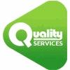 QUALITY SERVICES SAS