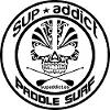 SUPADDICT ESCOLA CATALANA DE PADDLE SURF