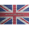 UK FEATURE WALLS