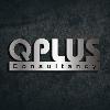 QPLUS CONSULTANCY