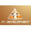 JURIS'TRADUCTION INTERNATIONAL DEVELOPMENT