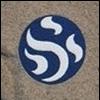 YONG SHENG GROUP.SHAO XING COUNTY HUIWS TEXTILE CO.,LTD