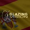 GLAZING VISION ESPAÑA