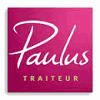 TRAITEUR PAULUS