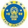 EXIN DIAMOND MATERIAL CO,.LTD.