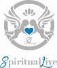 SPIRITUAL LIVE DI MACCHI ELISABETTA