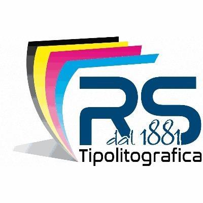 R.S. TIPOLITOGRAFICA SNC