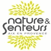 NATURE ET SENTEURS