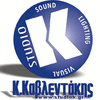 STUDIO K AUDIOVISUAL EQUIPMENT