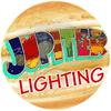 JUPITER LIGHTING TECHNOLOGY CO LTD