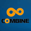 NINGBO COMBINE MACHINERY CO.,LTD.