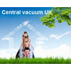 CENTRAL VACUUM UK