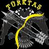 TURKTAS EXPORT TRADING COMPANY