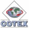 COTEX -COMPAGNIE TUNISIANNE. D'EXPORTATION