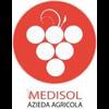 AZIENDA AGRICOLA MEDISOL