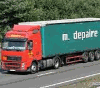 TRANSPORT MARCEL DEPAIRE
