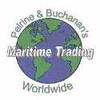 PELRINE & BUCHANANS MARITIME TRADING WORLDWIDE LTD.