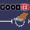 GOODTEK MACHINERY CO.,LTD