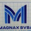 BVBA MAGNAX