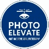 PHOTO ELEVATE MAST AND DRONE AERIAL PHOTOGRAPHY