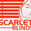 SCARLET BLINDS AND SHUTTERS