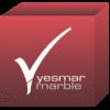 YESMAR MERMER MADENCILIK VE DIS TIC. LTD. STI