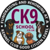 CK9 SCHOOL AND REHOMING CENTRE