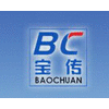 ZHEJIANG BAOCHUAN TRANSMISSION MACHINERY CO.LTD