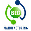 BEC MANUFACTURING PTY LTD