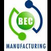 BEC MANUFACTURING PTY LTD