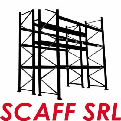 SCAFF SRL