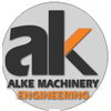 ALKE MACHINERY ENGINEERING