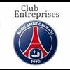 LE CLUB ENTREPRISES PSG