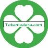 TOKAMADERA