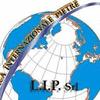 LOGISTICA INTERNAZIONALE PIETRE S.R.L