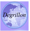 DEGRILLON