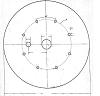 PLYCOM-IZORA CO. LTD.