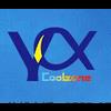 SHENZHEN YCX & COOLZONE  TECHNOLOGY CO., LTD.