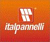 ITALPANNELLI SRL